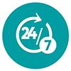 247-v2